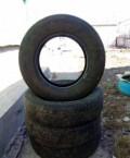 Лада гранта лифтбек люкс резина, шины 165/80 R14, Лиски
