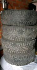 Разноширокая резина на бмв х6 r20, шины р16 нокиа, Моршанск