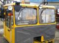 Зил 130 купить в мангистау, кабина кировца к700 напрямую от Производителя, Сердобск