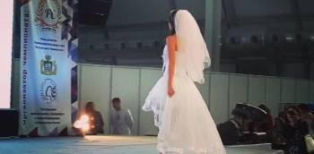 Лыжный костюм женский зимний salomon, платье на выпускной/ свадебное