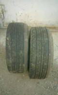 Зимние шины для форд фокус 3 универсал, шины 2 колеса бриджстоун, Еманжелинск