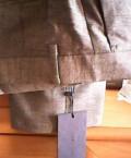 Купить мужскую куртку из нерпы, брюки zara, Казань