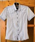 Рубашка, толстовка nike club fz hoody-swoosh sr 611456-010, Мещовск