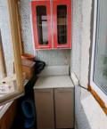 Шкафчик и думба от кухонного гарнитура состояние о, Нефтеюганск