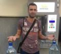 Франшиза:продажа питьевой воды через автомат, Находка
