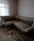Угловой диван, Октябрьский