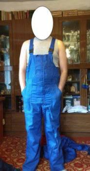 Комбинезон рабочий, мужские спортивные костюмы скидки серый 44 размер