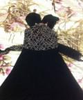 Праздничное платье, спортивні штани adidas s88110, Тольятти