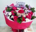 Продаю цветочный бизнес, Славгородское