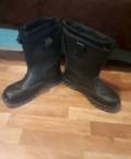 Кожаные зимние ботинки/сапоги, купить замшевые туфли женские в интернет магазине недорого, Краснодар