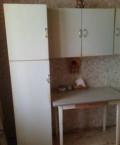 Кухонный гарнитур, Серебряные Пруды