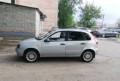 Купить авто опель вектра, lADA Kalina, 2007, Лопатино