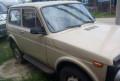 ВАЗ 2114 Samara, 2004, лада приора рестайлинг комплектации, Евлашево