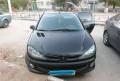 Лада калина хэтчбек цена новой машины 2016, peugeot 206, 2008, Москва