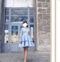 Штаны зимние камуфляж мужские, платье, Нарьян-Мар