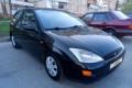 Ford Focus, 2001, цена тойота тундра 2014, Радужный