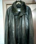 Брюки мужские hannah azimut, кожаная куртка, Нижневартовск