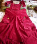 Сарафан-юбка, купить бриджи в интернет магазине недорого с бесплатной доставкой, Мурманск