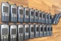 Телефон Cisco 7921, Нестеров