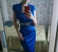 Вечернее платье, spyke брюки кожаные lf lady pant, Новая Ладога