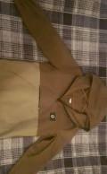 Купить мужское пальто mexx, анорак водо, ветрозащитный 48-50р-р, Петрозаводск