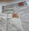 Levi's W34, горнолыжные куртки fischer мужские, Краснодар