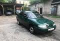ВАЗ 2110, 1997, продажа киа соул б.у, Тумботино