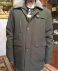 Купить мужской костюм canali, зимняя куртка, Кинешма