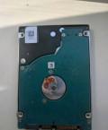 Жёсткий диск 2.5 на 500gb, Кузнецк