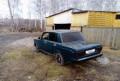 ВАЗ 2107, 2001, купить машину ваз 2104, Томск