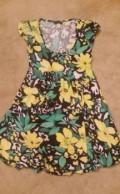 Красивые кофточки купить интернет магазин, новое яркое платье на лето, Краснодар