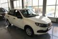 Рено меган универсал 2016 в новом кузове комплектации и цены, lADA Granta, 2019, Тимашево