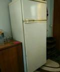 Холодильник, Махачкала
