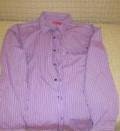 Рубашка под джинсы с пиджаком, рубашка, Заворонежское