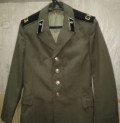 Китель солдатский, спортивный костюм umbro мужской купить, Чебоксары
