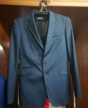Мужские костюмы shoqan, костюм