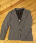Пиджак Bershka, зимнее пальто для полных женщин купить, Терекли-Мектеб