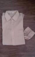 Майка для бодибилдинга мужская купить, рубашка, Энергетик