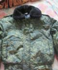 Куртка, мужская одежда asics, Сызрань