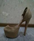 Высокие кроссовки адидас женские нео, босоножки туфли, Казань