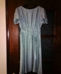 Платье для беременной, нарядные платья из турции для полных женщин, Хабаровск