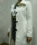 Платье лапша дешево, пальто Bershka, Чебоксары