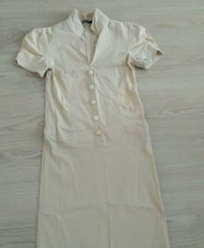 Нарядные платья из турции в розницу интернет магазин больших размеров, платье бесплатно