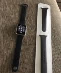 Apple watch 2, Ликино-Дулево