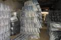 224011va1c nissan свеча зажигания, крашенный бампер ваз в цвет кузова, Саратов