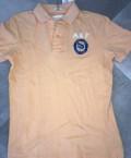 Мужские футболки недорого xxl, мужская футболка abercrombie & fitch, Камские Поляны