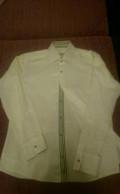 Купить джинсы вранглер в мужские, рубашка белая, Безенчук