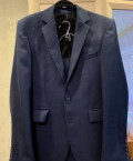 Мужские кожаные куртки и пальто, костюм, Ханты-Мансийск