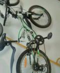 Продаётся велосипед, Югорск