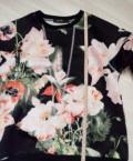 Вечерние платья 2018 весна, кофта, Феодосия
